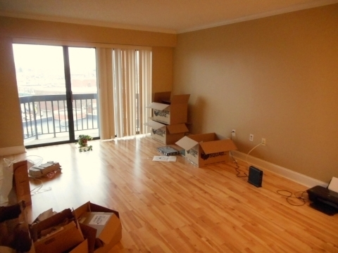 2 Bedrooms, Allston Rental in Boston, MA for $2,780 - Photo 1