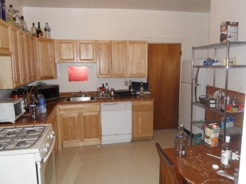 2 Bedrooms, Allston Rental in Boston, MA for $2,200 - Photo 1