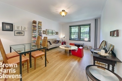 2 Bedrooms, Cooperative Village Rental in NYC for $3,400 - Photo 1