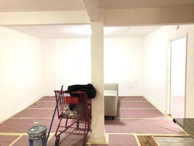 2 Bedrooms, Flatbush Rental in NYC for $2,760 - Photo 1