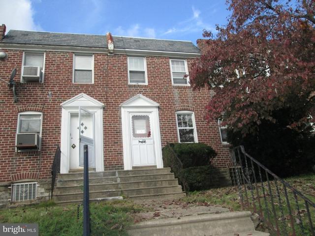 2 Bedrooms, East Falls Rental in Philadelphia, PA for $1,350 - Photo 1