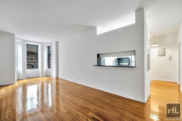 1 Bedroom,  Rental in NYC for $2,495 - Photo 1