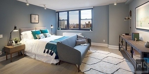 Studio, Rose Hill Rental in NYC for $1,975 - Photo 1