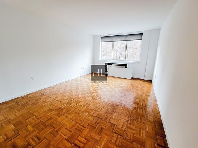 Studio, Kips Bay Rental in NYC for $2,000 - Photo 1