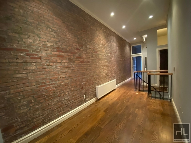 3 Bedrooms, East Village Rental in NYC for $3,550 - Photo 1