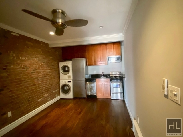 3 Bedrooms, East Village Rental in NYC for $3,079 - Photo 1