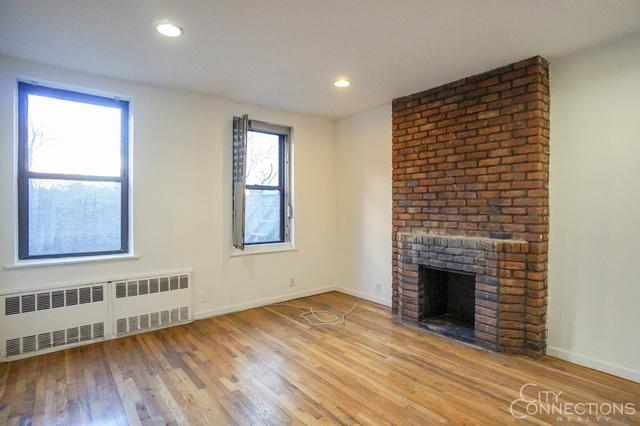1 Bedroom, Alphabet City Rental in NYC for $2,650 - Photo 1
