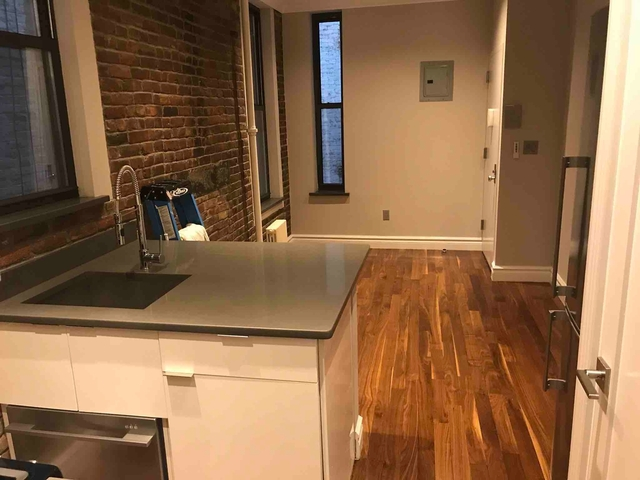 2 Bedrooms, Rose Hill Rental in NYC for $2,187 - Photo 1
