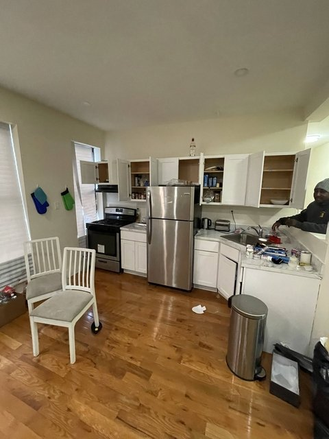 2 Bedrooms, Wingate Rental in NYC for $2,099 - Photo 1