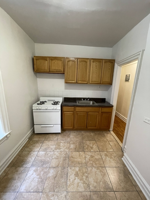 1 Bedroom, Wingate Rental in NYC for $1,600 - Photo 1