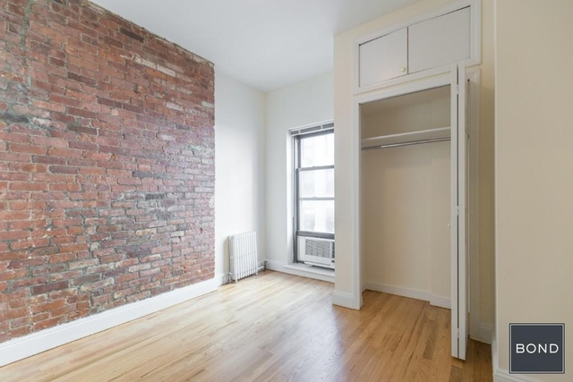 3 Bedrooms, Rose Hill Rental in NYC for $3,204 - Photo 1
