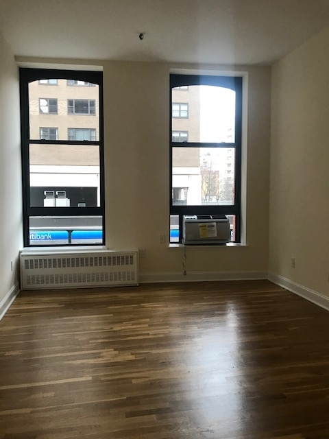 1 Bedroom, NoHo Rental in NYC for $2,979 - Photo 1