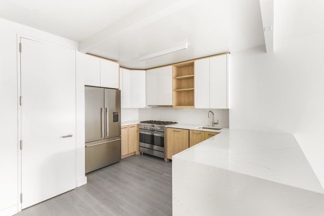 3 Bedrooms, Lincoln Square Rental in NYC for $7,875 - Photo 1