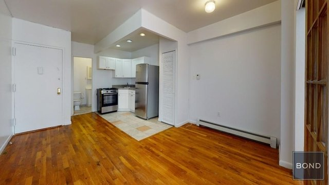 2 Bedrooms, Lower East Side Rental in NYC for $3,000 - Photo 1