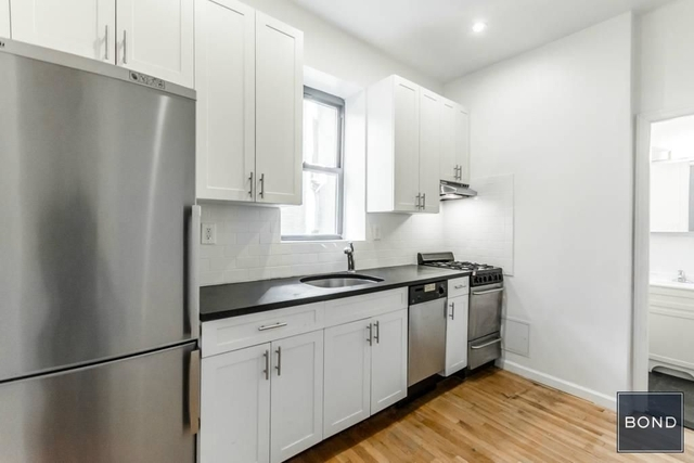 2 Bedrooms, Yorkville Rental in NYC for $1,856 - Photo 1