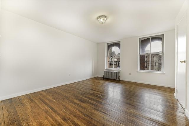 1 Bedroom, Brooklyn Heights Rental in NYC for $2,063 - Photo 1