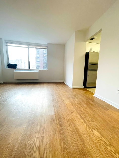 Studio, Lincoln Square Rental in NYC for $2,063 - Photo 1
