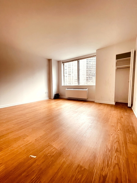 Studio, Lincoln Square Rental in NYC for $1,951 - Photo 1