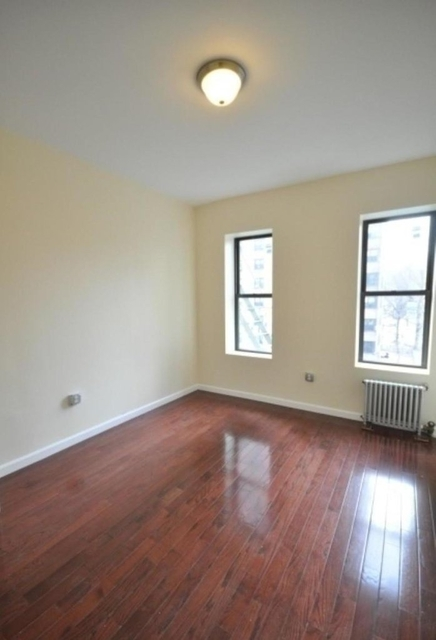 1 Bedroom, East Harlem Rental in NYC for $1,650 - Photo 1