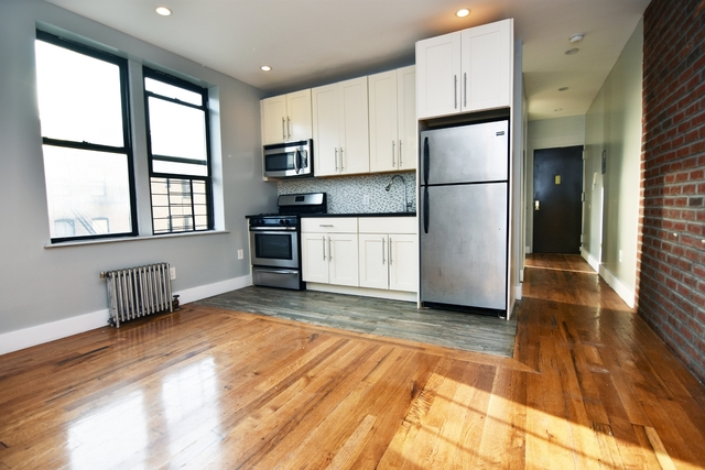 2 Bedrooms, Central Harlem Rental in NYC for $1,920 - Photo 1