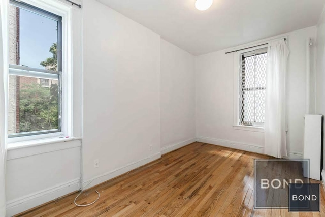 1 Bedroom, Chelsea Rental in NYC for $1,850 - Photo 1