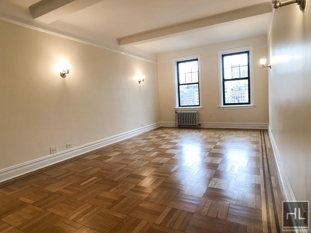 2 Bedrooms, Carnegie Hill Rental in NYC for $5,855 - Photo 1
