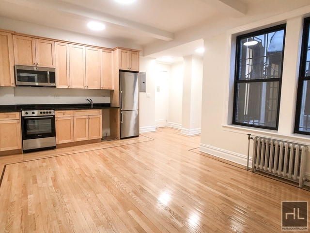 1 Bedroom, Carnegie Hill Rental in NYC for $2,645 - Photo 1