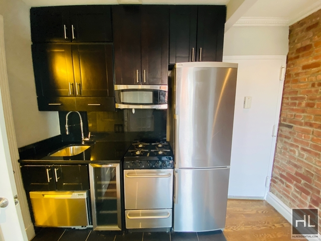 1 Bedroom, NoLita Rental in NYC for $2,595 - Photo 1