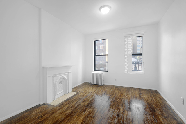 1 Bedroom, Upper East Side Rental in NYC for $1,560 - Photo 1