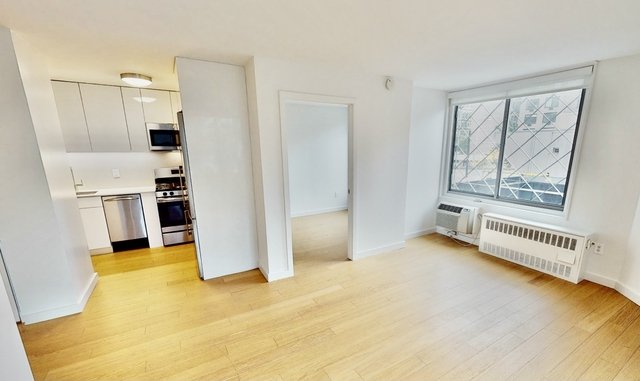 3 Bedrooms, Kips Bay Rental in NYC for $4,219 - Photo 1