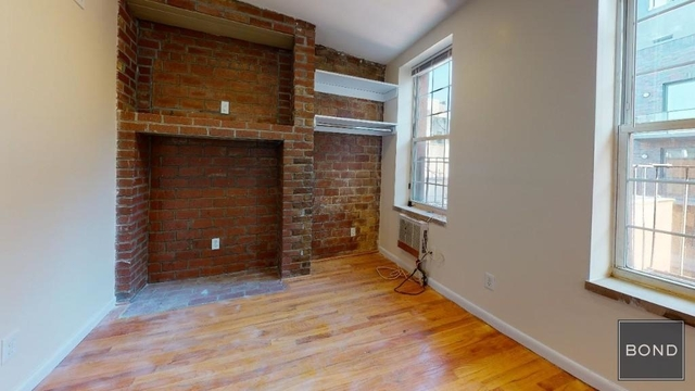 1 Bedroom, Lower East Side Rental in NYC for $1,695 - Photo 1