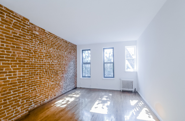 Studio, Yorkville Rental in NYC for $1,458 - Photo 1