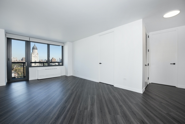 1 Bedroom, Alphabet City Rental in NYC for $3,646 - Photo 1