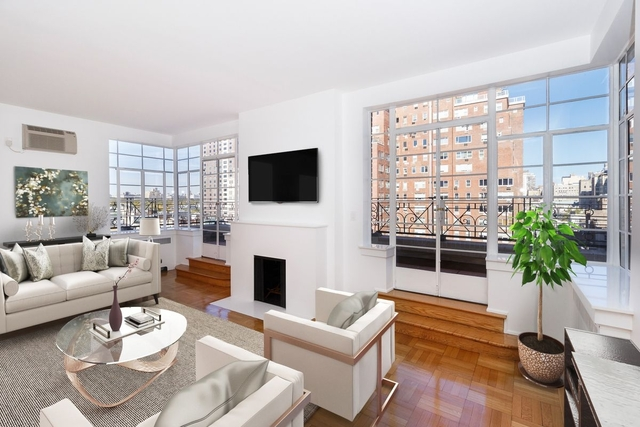 1 Bedroom, Upper East Side Rental in NYC for $9,746 - Photo 1