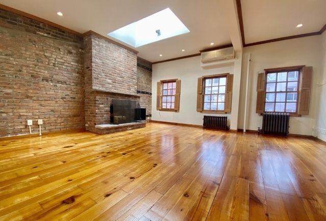 3 Bedrooms, SoHo Rental in NYC for $7,200 - Photo 1