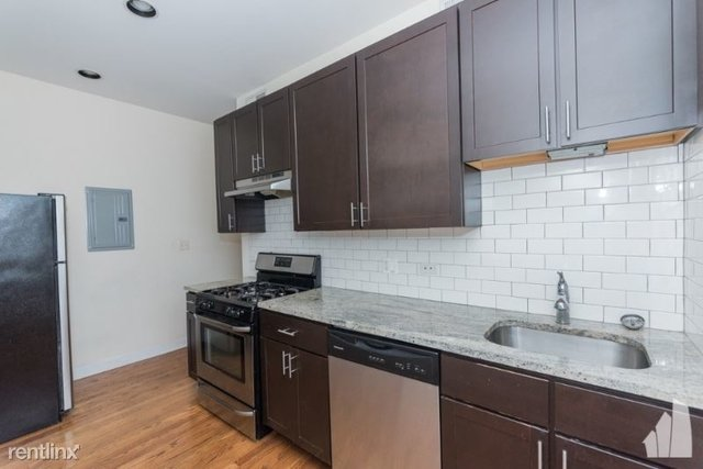 4 Bedrooms, Lakeview Rental in Chicago, IL for $3,200 - Photo 1