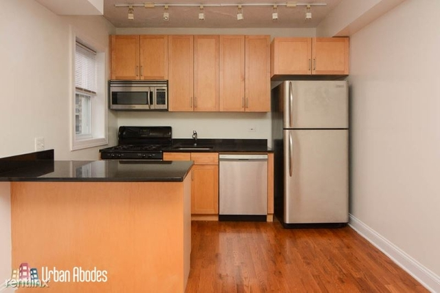 2 Bedrooms, Uptown Rental in Chicago, IL for $1,575 - Photo 1