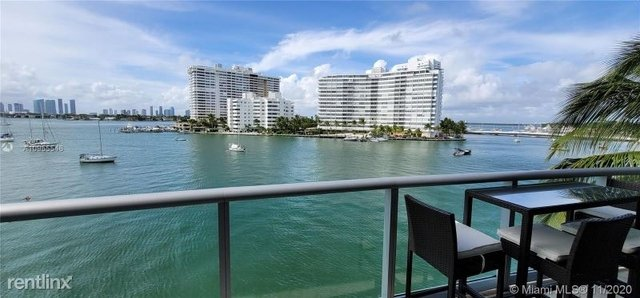 3 Bedrooms, West Avenue Rental in Miami, FL for $10,000 - Photo 1