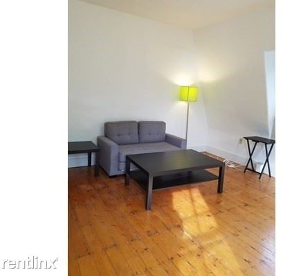 2 Bedrooms, Inman Square Rental in Boston, MA for $2,600 - Photo 1