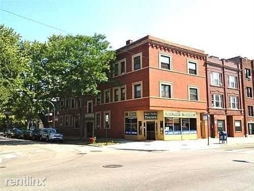 4 Bedrooms, Lakeview Rental in Chicago, IL for $3,295 - Photo 1