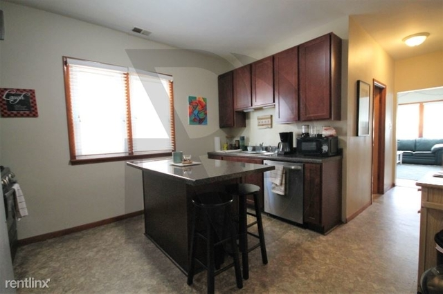 4 Bedrooms, Lakeview Rental in Chicago, IL for $2,550 - Photo 1
