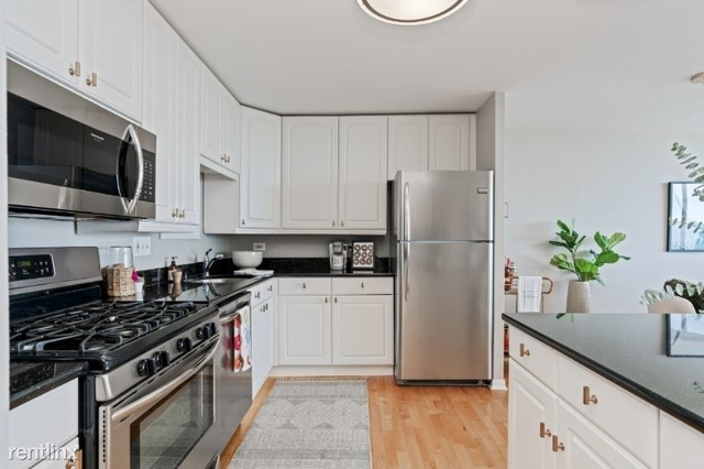 1 Bedroom, Lake View East Rental in Chicago, IL for $2,200 - Photo 1