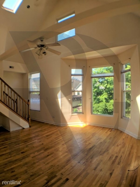 4 Bedrooms, Lakeview Rental in Chicago, IL for $2,995 - Photo 1