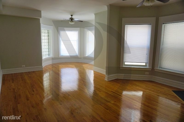 4 Bedrooms, Lakeview Rental in Chicago, IL for $3,400 - Photo 1