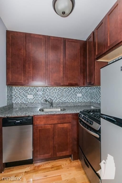 1 Bedroom, Park West Rental in Chicago, IL for $1,825 - Photo 1