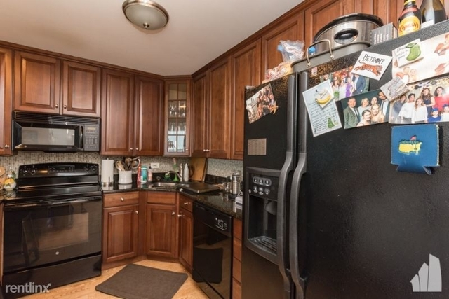 1 Bedroom, Old Town Rental in Chicago, IL for $2,400 - Photo 1