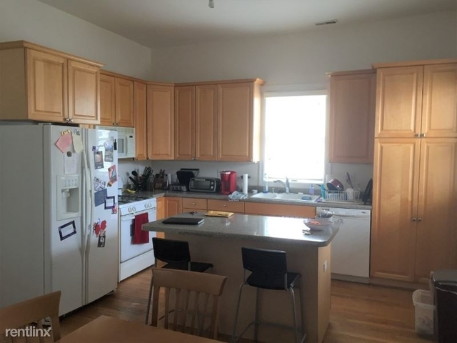 4 Bedrooms, Lakeview Rental in Chicago, IL for $4,250 - Photo 1