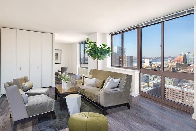 Studio, Garden Oaks Rental in Houston for $1,975 - Photo 1