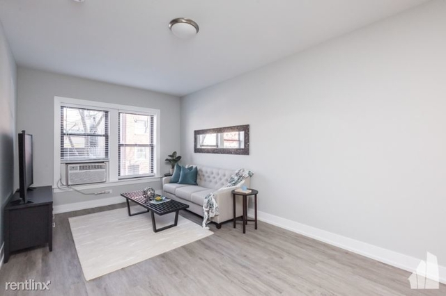 1 Bedroom, Lake View East Rental in Chicago, IL for $1,750 - Photo 1