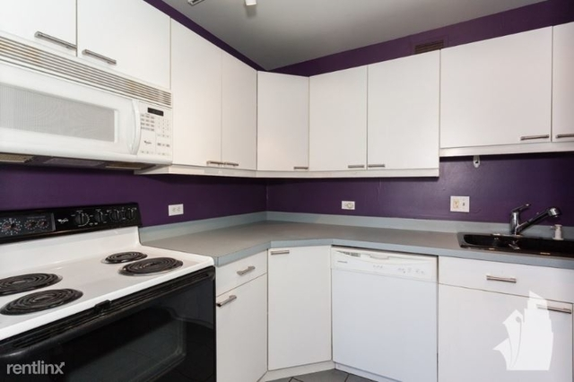2 Bedrooms, Buena Park Rental in Chicago, IL for $2,000 - Photo 1